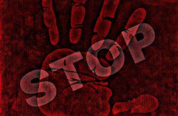 stop-1001080_1920